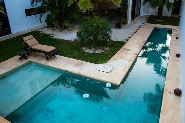 Foto de casa en venta en punta lomas , temozon norte, mérida, yucatán, 0 No. 26