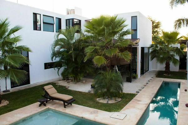 Foto de casa en venta en punta lomas , temozon norte, mérida, yucatán, 0 No. 30