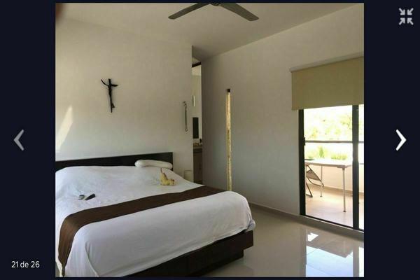 Foto de casa en venta en punta lomas , temozon norte, mérida, yucatán, 0 No. 32