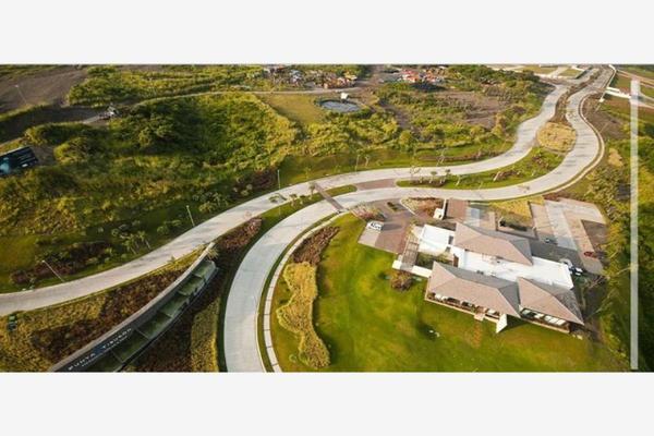 Foto de terreno habitacional en venta en  , punta los chivos, alvarado, veracruz de ignacio de la llave, 10234942 No. 11