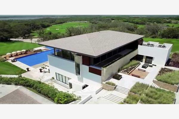 Foto de terreno habitacional en venta en  , punta los chivos, alvarado, veracruz de ignacio de la llave, 10234942 No. 13