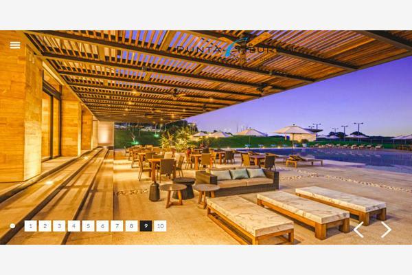 Foto de terreno habitacional en venta en  , punta los chivos, alvarado, veracruz de ignacio de la llave, 10234942 No. 15