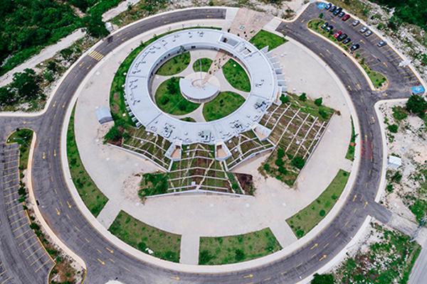 Foto de terreno habitacional en venta en punta palmar , yucatan, mérida, yucatán, 10233312 No. 01