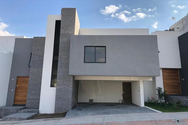 Foto de casa en venta en punta pariñas (punta san luis) , lomas del tecnológico, san luis potosí, san luis potosí, 5889447 No. 02