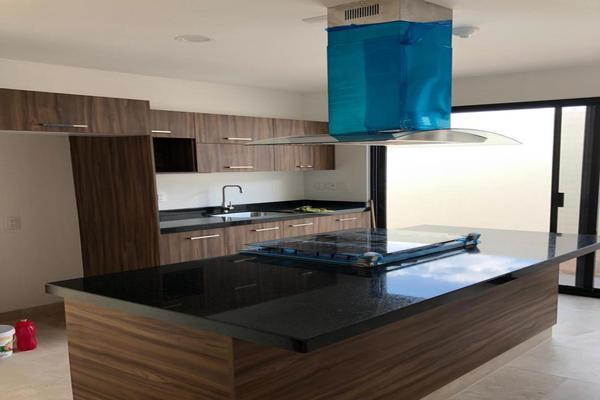Foto de casa en venta en punta pariñas (punta san luis) , lomas del tecnológico, san luis potosí, san luis potosí, 5889447 No. 03