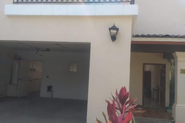 Foto de casa en venta en punta pelícanos , marina vallarta, puerto vallarta, jalisco, 9944670 No. 03