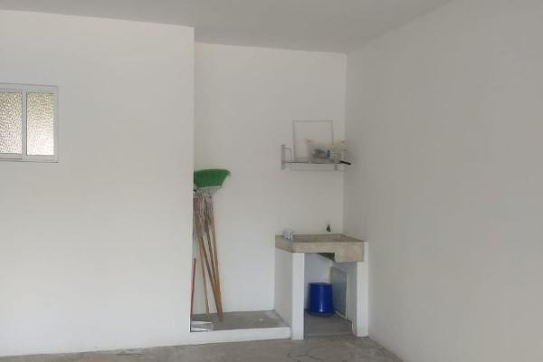 Foto de casa en venta en punta pelícanos , marina vallarta, puerto vallarta, jalisco, 9944670 No. 04