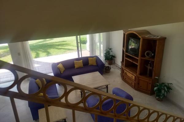 Foto de casa en venta en punta pelícanos , marina vallarta, puerto vallarta, jalisco, 9944670 No. 08