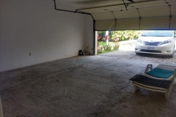 Foto de casa en venta en punta pelícanos , marina vallarta, puerto vallarta, jalisco, 9944670 No. 09