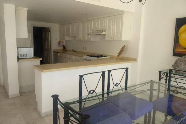 Foto de casa en venta en punta pelícanos , marina vallarta, puerto vallarta, jalisco, 9944670 No. 10