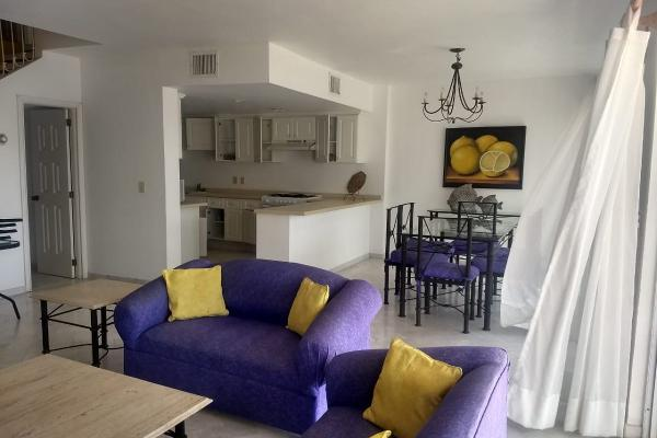 Foto de casa en venta en punta pelícanos , marina vallarta, puerto vallarta, jalisco, 9944670 No. 12