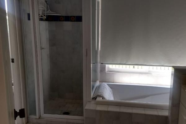 Foto de casa en venta en punta pelícanos , marina vallarta, puerto vallarta, jalisco, 9944670 No. 13