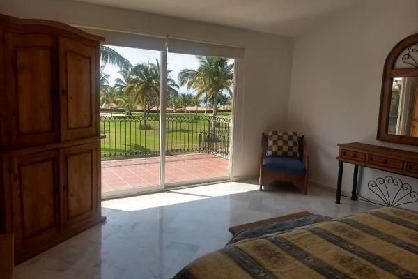 Foto de casa en venta en punta pelícanos , marina vallarta, puerto vallarta, jalisco, 9944670 No. 14