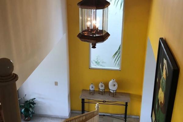 Foto de casa en venta en punta pelícanos , marina vallarta, puerto vallarta, jalisco, 9944670 No. 17