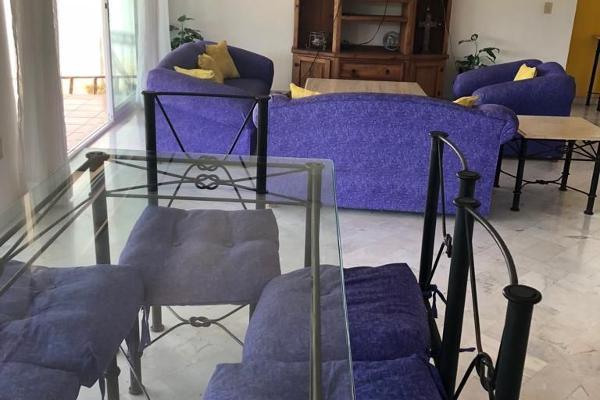 Foto de casa en venta en punta pelícanos , marina vallarta, puerto vallarta, jalisco, 9944670 No. 18