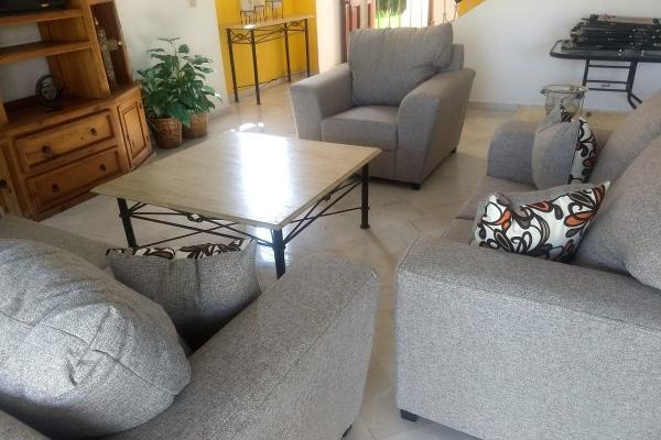 Foto de casa en venta en punta pelícanos , marina vallarta, puerto vallarta, jalisco, 9944670 No. 23