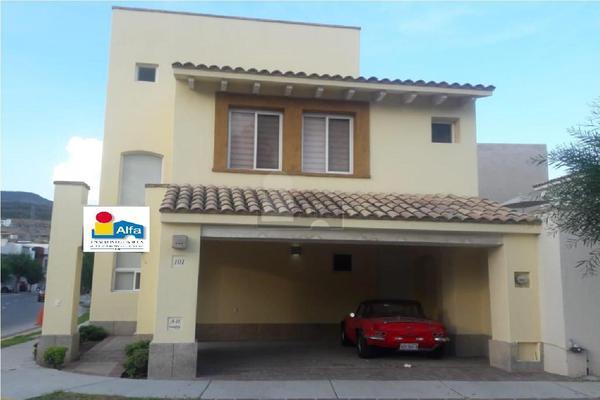 Foto de casa en renta en punta peñasco , punta del este, león, guanajuato, 5711716 No. 01