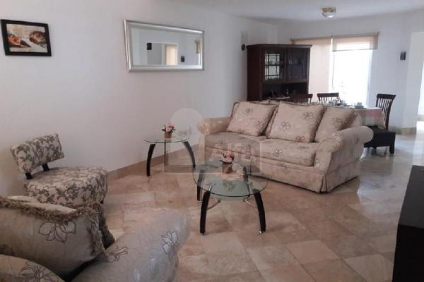 Foto de casa en renta en punta peñasco , punta del este, león, guanajuato, 5711716 No. 02