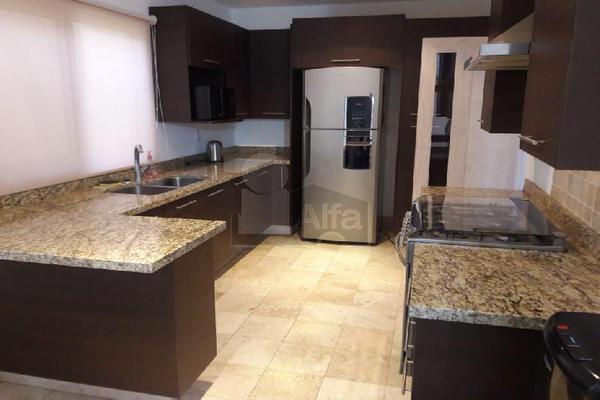 Foto de casa en renta en punta peñasco , punta del este, león, guanajuato, 5711716 No. 03