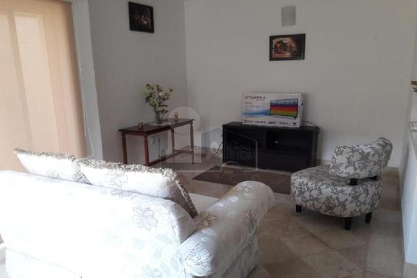 Foto de casa en renta en punta peñasco , punta del este, león, guanajuato, 5711716 No. 04