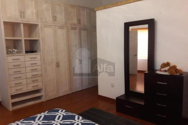 Foto de casa en renta en punta peñasco , punta del este, león, guanajuato, 5711716 No. 06