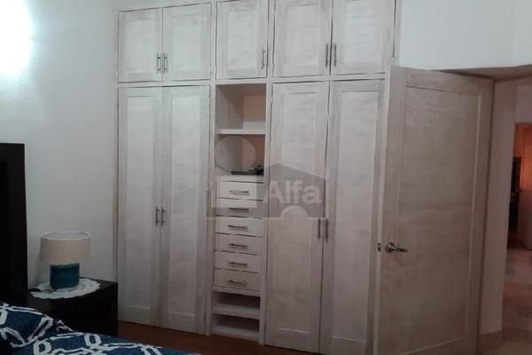 Foto de casa en renta en punta peñasco , punta del este, león, guanajuato, 5711716 No. 07