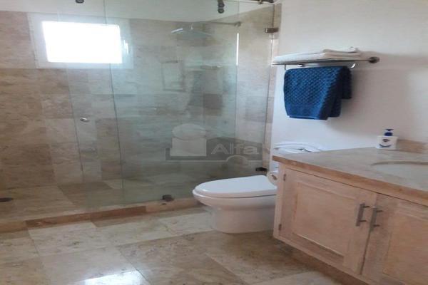 Foto de casa en renta en punta peñasco , punta del este, león, guanajuato, 5711716 No. 10