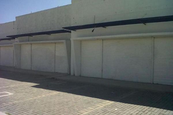 Foto de local en renta en  , punta san carlos, querétaro, querétaro, 7941951 No. 02