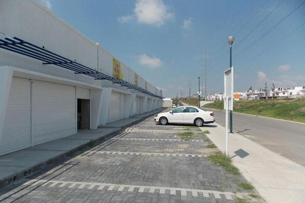Foto de local en renta en  , punta san carlos, querétaro, querétaro, 7941951 No. 03