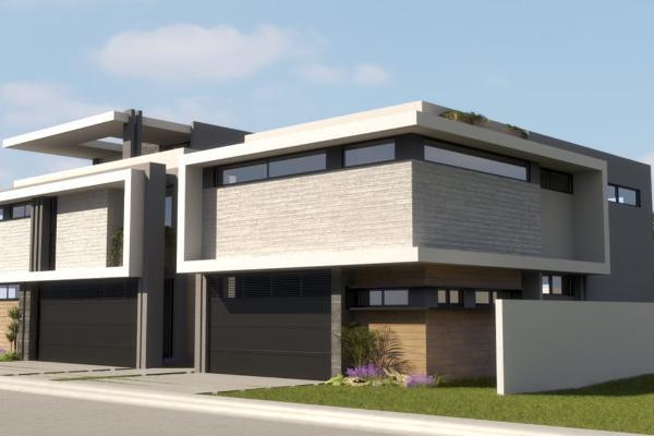Foto de casa en venta en punta tiburon 108, lomas residencial, alvarado, veracruz de ignacio de la llave, 8855530 No. 02
