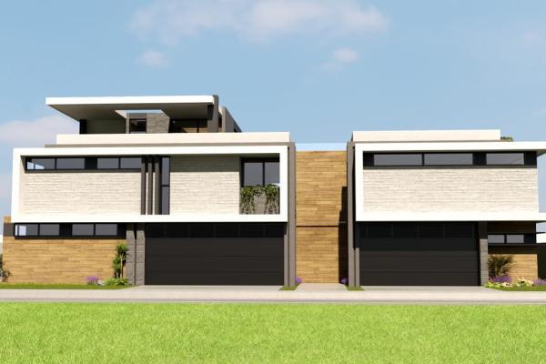 Foto de casa en venta en punta tiburon 108, lomas residencial, alvarado, veracruz de ignacio de la llave, 8855530 No. 04