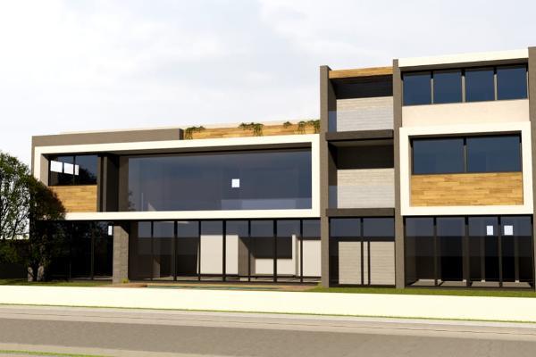 Foto de casa en venta en punta tiburon 108, lomas residencial, alvarado, veracruz de ignacio de la llave, 8855530 No. 06