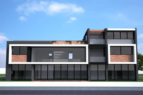 Foto de casa en venta en punta tiburon 108, lomas residencial, alvarado, veracruz de ignacio de la llave, 8855530 No. 07