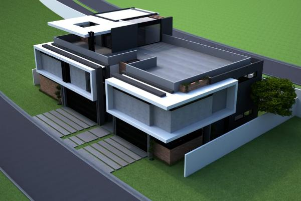 Foto de casa en venta en punta tiburon 108, lomas residencial, alvarado, veracruz de ignacio de la llave, 8855530 No. 08