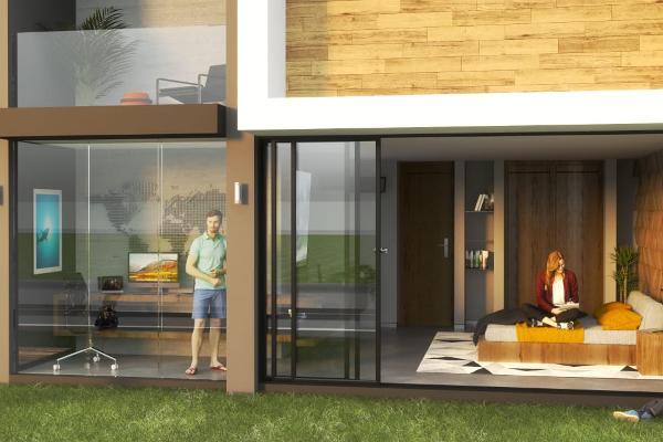 Foto de casa en venta en punta tiburon 108, lomas residencial, alvarado, veracruz de ignacio de la llave, 8855530 No. 09
