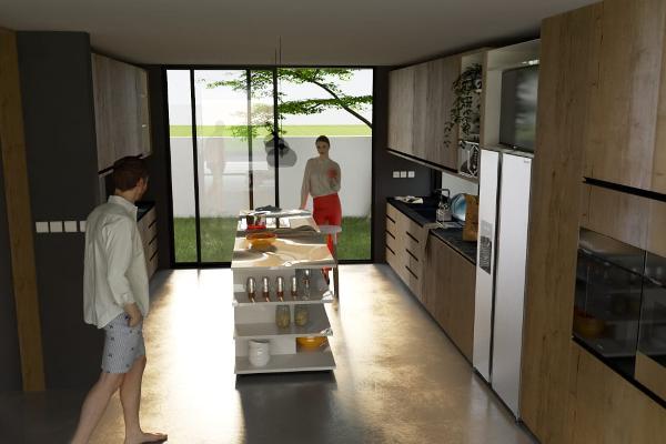 Foto de casa en venta en punta tiburon 108, lomas residencial, alvarado, veracruz de ignacio de la llave, 8855530 No. 10