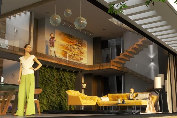 Foto de casa en venta en punta tiburon 108, lomas residencial, alvarado, veracruz de ignacio de la llave, 8855530 No. 11