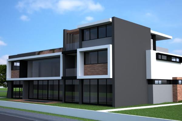 Foto de casa en venta en punta tiburon 108, lomas residencial, alvarado, veracruz de ignacio de la llave, 8855530 No. 01