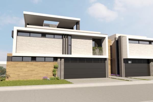 Foto de casa en venta en punta tiburon 108, lomas residencial, alvarado, veracruz de ignacio de la llave, 8855530 No. 05