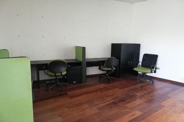 Foto de oficina en renta en  , punto central, san pedro garza garcía, nuevo león, 7957020 No. 05