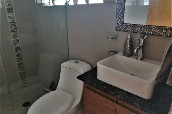 Foto de casa en venta en punto sur , cortijo de san agustin, tlajomulco de zúñiga, jalisco, 0 No. 03