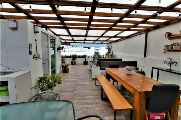 Foto de casa en venta en punto sur , cortijo de san agustin, tlajomulco de zúñiga, jalisco, 0 No. 04
