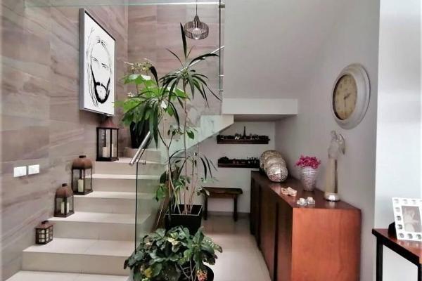 Foto de casa en venta en punto sur , cortijo de san agustin, tlajomulco de zúñiga, jalisco, 0 No. 07