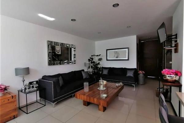 Foto de casa en venta en punto sur , cortijo de san agustin, tlajomulco de zúñiga, jalisco, 0 No. 09