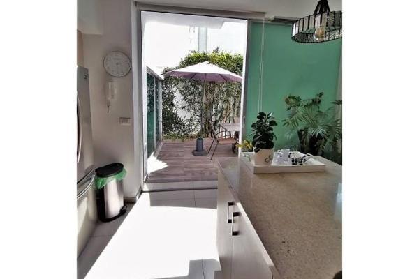Foto de casa en venta en punto sur , cortijo de san agustin, tlajomulco de zúñiga, jalisco, 0 No. 10