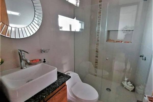 Foto de casa en venta en punto sur , cortijo de san agustin, tlajomulco de zúñiga, jalisco, 0 No. 14