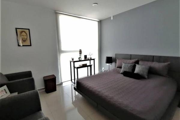 Foto de casa en venta en punto sur , cortijo de san agustin, tlajomulco de zúñiga, jalisco, 0 No. 15