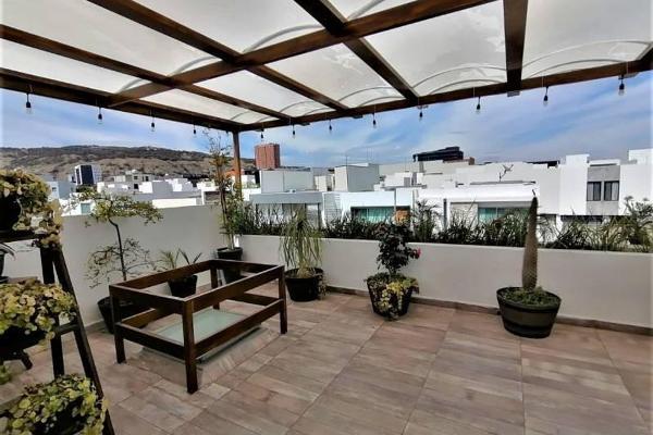 Foto de casa en venta en punto sur , cortijo de san agustin, tlajomulco de zúñiga, jalisco, 0 No. 17