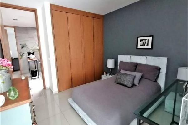 Foto de casa en venta en punto sur , cortijo de san agustin, tlajomulco de zúñiga, jalisco, 0 No. 20