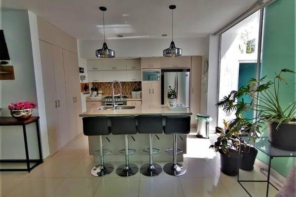 Foto de casa en venta en punto sur , cortijo de san agustin, tlajomulco de zúñiga, jalisco, 0 No. 23
